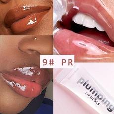 Lipstick, Beauty, lipgloss, Cherry
