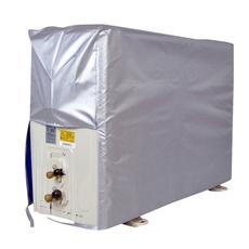 air conditioner, Outdoor, antidust, homestoragehook