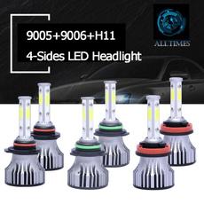 90059006h11, ledheadlamp, 6000k6500k, led