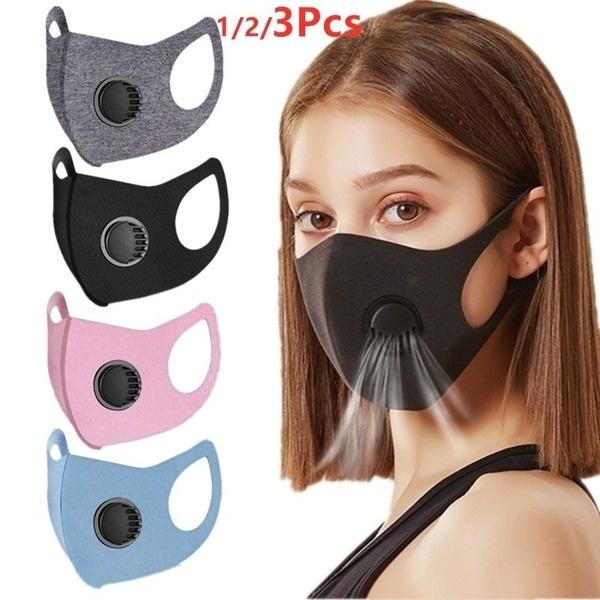 breathefacemask, antidustfacemask, sunscreenfacemask, Summer