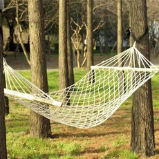Rope, doublehammock, camping, outdoorhammock
