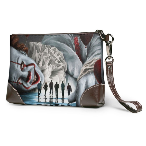 wallets for women, leather wallet, clutch purse, leather