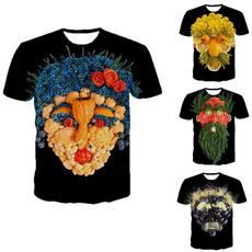 Tops & Tees, Plus Size, Shirt, Summer