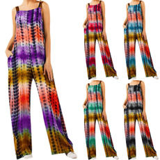 fashion women, dungareesforwomen, Casual pants, pants