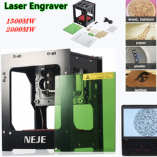 Printers, Laser, usb, automaticwoodrouter