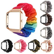 fitbitblazeband, Wristbands, fitbitwatchstrap, replacementforfitbitwatch