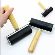 carpetcleaner, forprintmaking, Tool, dusting