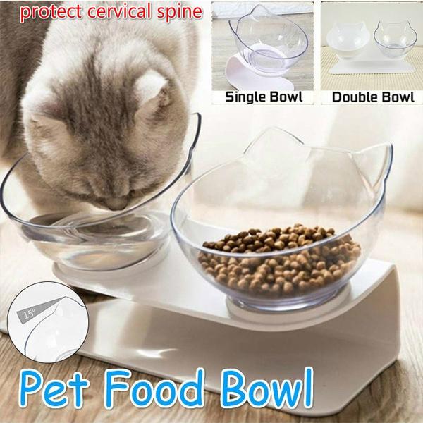 petbowlstand, catbowl, pet bowl, petfeedersforcat