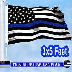 Blues, stripesusaflag, American, USA flag
