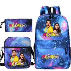 case, pencilcase, School, Fashion