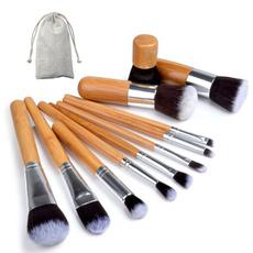 nylonwool, Eye Shadow, Fashion, Beauty tools