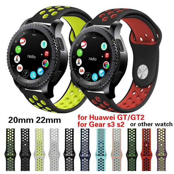 huaweigt2watchband, galaxy46mmwatchband, gears3strap, huaweigt242mmwatchband