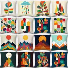 case, Mountain, Fashion, Colorful