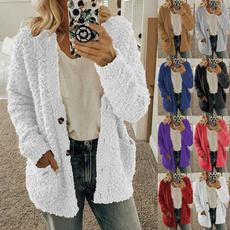 cardigan, Winter, Sleeve, sweater coat
