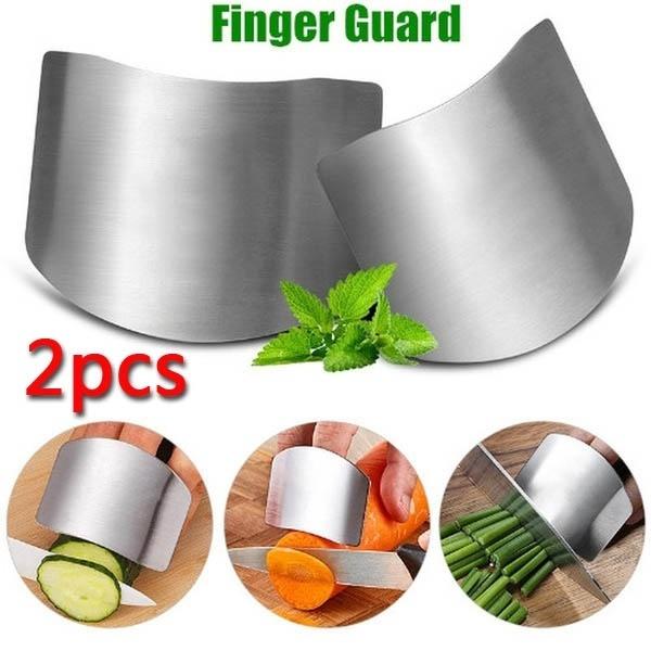 Steel, knifeprotector, Tool, Stainless Steel