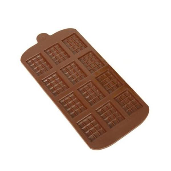 Mini, chocolatemould, chocolatemold, Food