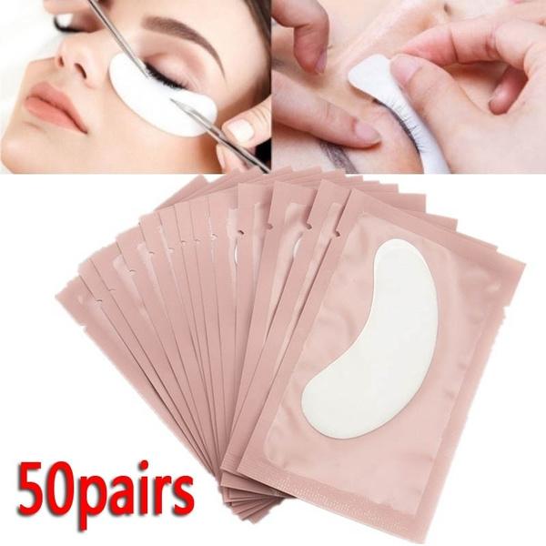 hydrogeleyepad, eye, Beauty, Eye Makeup
