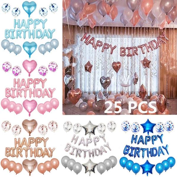 latex, Aluminum, childrenballoon, Balloon