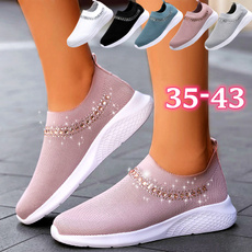 Summer, Sneakers, Fashion, shoes for womens