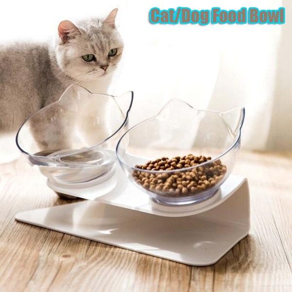 catfoodbowl, pet bowl, Pets, catdrinkbowl