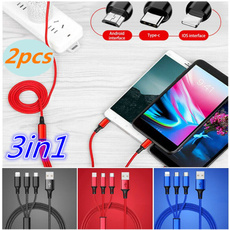 Smartphones, usb, Tablets, Phone