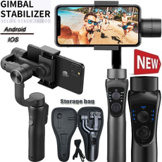 camerastabilizer, iphone 5, gimbal, Camera & Photo Accessories