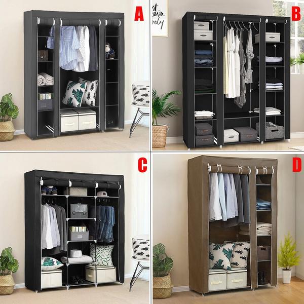 clothorganizer, Closet, wardrobeorganiser, clothwardrobe
