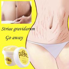 stretch, removal, striae, fat