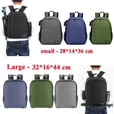 バックパック, canvas backpack, fashion backpack, Backpacks