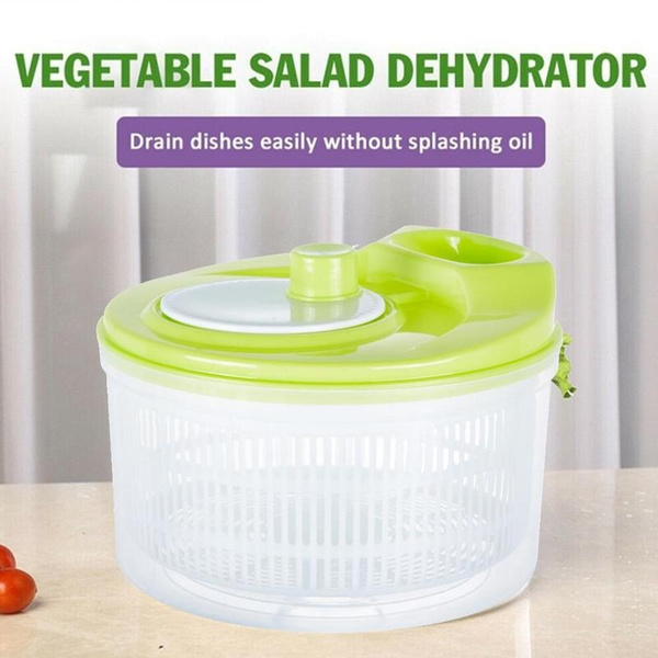 vegetabledehydrator, washingmachine, saladdehydrationbasket, storagemachine
