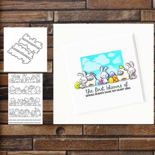 diystencil, paperdiecutcard, Home Decor, greetingcardsamppartysupply