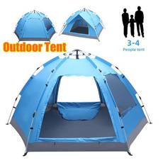outdoortent, Sports & Outdoors, Hiking, hydraulic