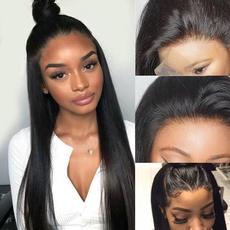 wig, brazilianwig, straightwig, remywig