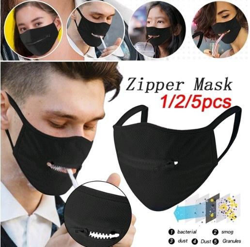 pm25mask, dustproofmask, mouthmask, faceshield