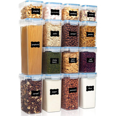 kitchenstoragecontainersset, foodstoragecontainer, airtightfoodstoragecontainersset, dryfoodstoragecontainer