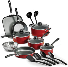 Kitchen, Kitchen & Dining, Kitchen & Home, cookwareset