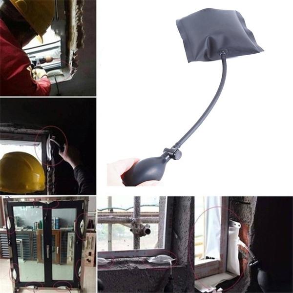 Adjustable, Door, autorepairtool, pumpwedge