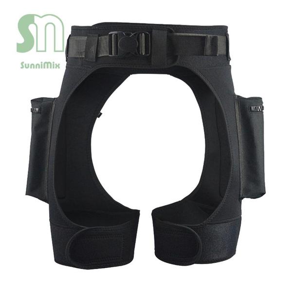 wetsuitsdrysuit, Fashion Accessory, Fashion, pants