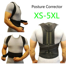healthhousehold, Necks, Corset, Body Shapers