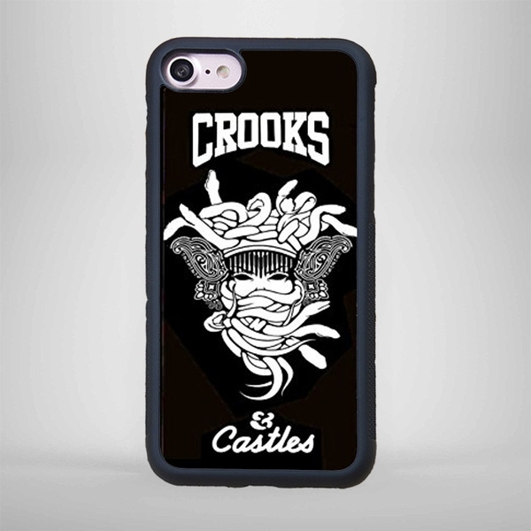 case, Cell Phone Case, iphone, Samsung