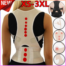 Shoulder, Fashion Accessory, Adjustable, Waist