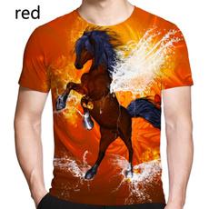 horse, animal3dtshirt, funny3dtshirt, #fashion #tshirt