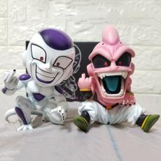 Toy, figure, Pvc, dragon