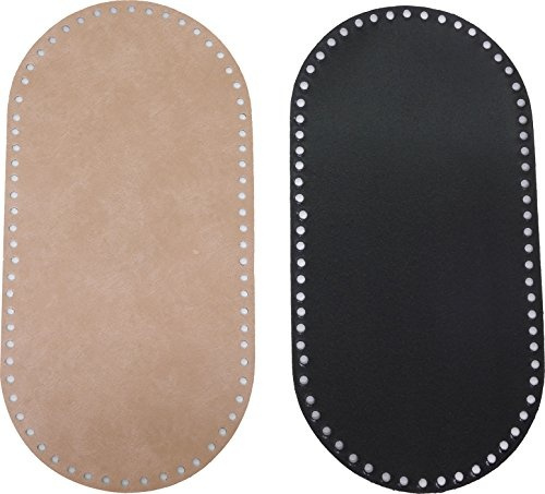 sewingmaterial, Beige, leather, hobby