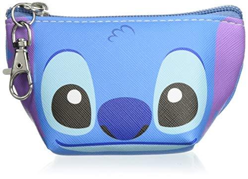 Mini, Bags & Accessories, Disney, bagsandsuitcase