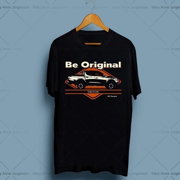 autumnwinter, Funny T Shirt, Slim T-shirt, Sleeve