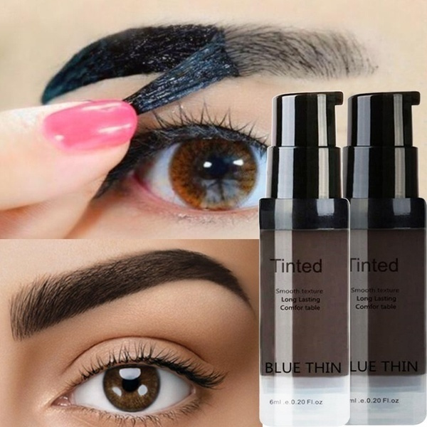 eyebrowcream, eyebrowpowder, eye, Beauty