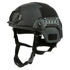 aramidfiber, tacticalhelmet, Combat, Helmet