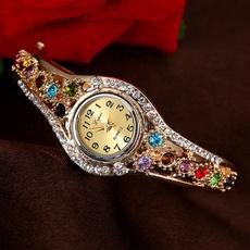 Bracelet, Fashion, students watch, Jewelry