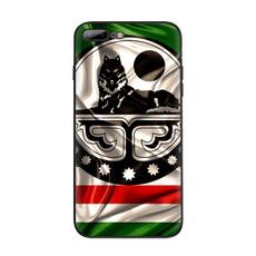 case, Galaxy S, flagofchechnya, Samsung